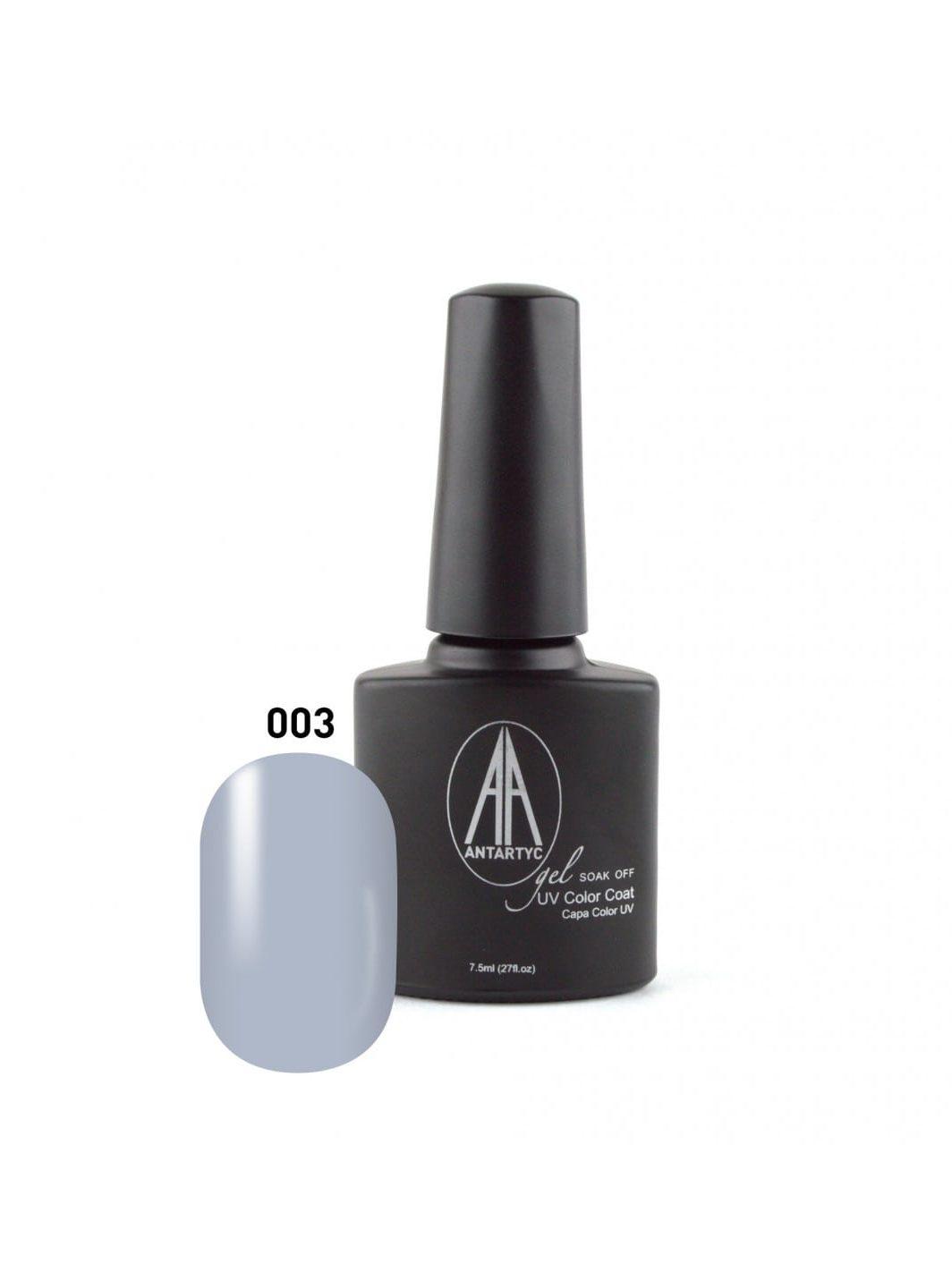 gel-color-coat003