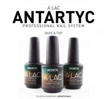 A-Lac Base&Top