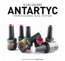 A-Lac Color