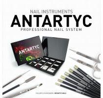 Nail Instruments